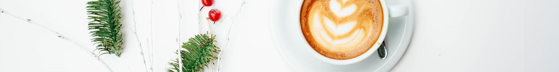 アクアラボのリノベーションを支える5つの理念「最高のおもてなし」